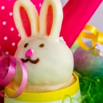 Easter Pops-4