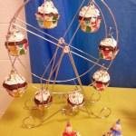 Circusferriswheel