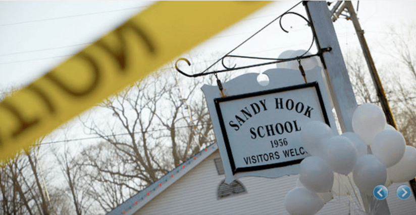We Need to Talk about Sandy Hook Full Video… by TATS-2-MIN-NEWS Independent Media Solidarity is a loose knit group of independent journalists that have come together to tackle the issue of Sandy...