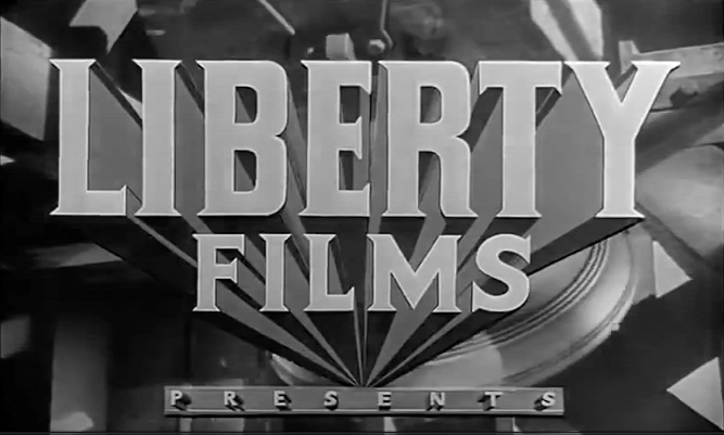 """Its A Wonderful Lie — 100 Years of the Federal… Infowars has once again released its report on the film """"It's a Wonderful Life"""" in defiance of YouTube censorship. The upload was taken down..."""