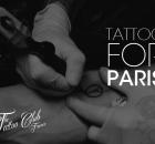 tattooforparis1