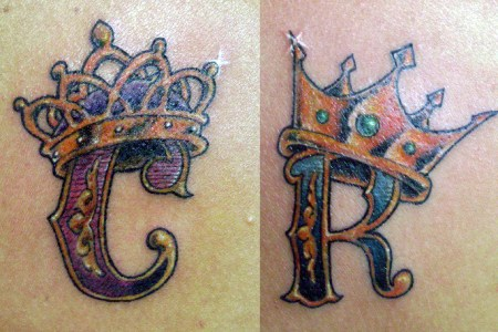 17cde112e44170b925e620da932e0713 C N R Letters Crown Tattoo Designs 397914a8498f98e457f144cfabdc7d9f 30c7c3fee8b14f9024be5ae66c2d3253