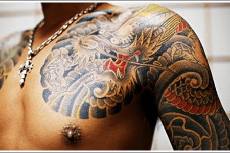 anese tattoo designs 23