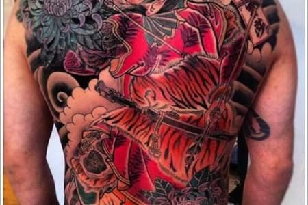 anese tattoo designs 30