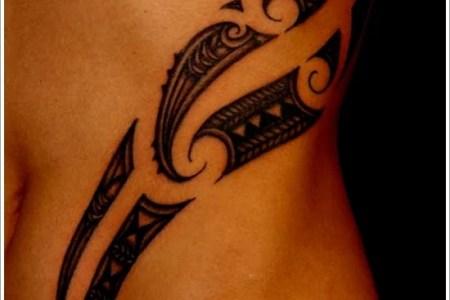 maori tattoo designs 23