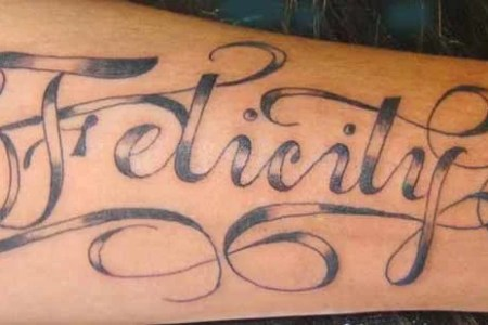 first name tattoos designs 24 1