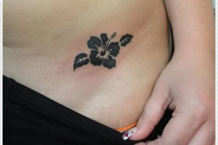 small tattoos for girls 1