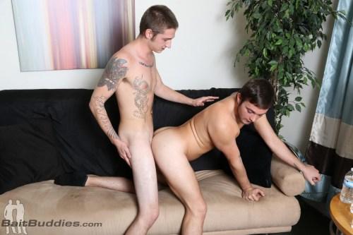 tattoo-anal-gay-sex
