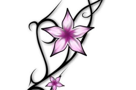 fl tribal tattoos