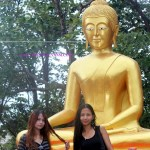 PATTAYA THAILAND ATTRACTION + video