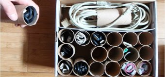 8 Clever Home Organization hacks That Ladies Should Know About