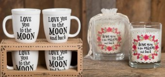 4 Valentine's Gift Ideas That Don't Involve Chocolate