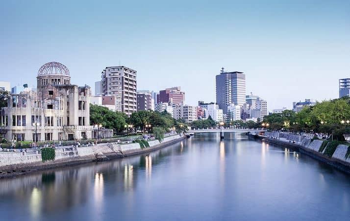 Hiroshima 2