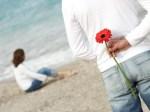 生前贈与の落とし穴、贈与を税務署に認めさせる9つの大切なポイント