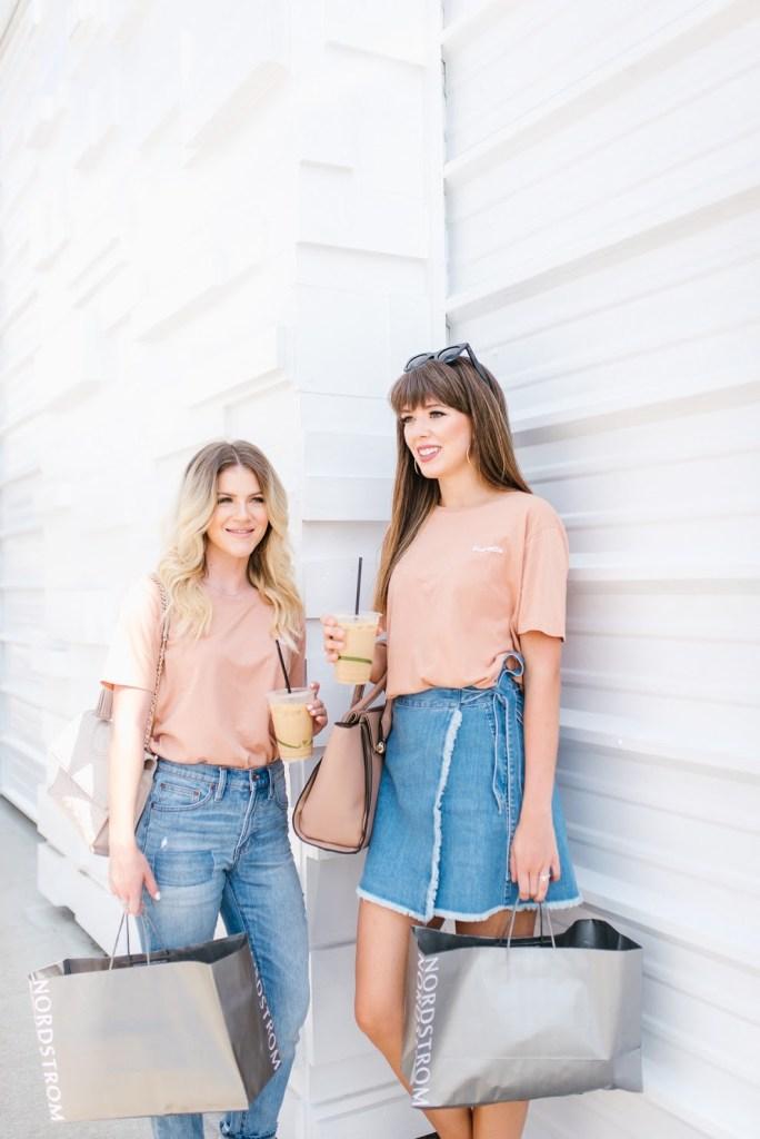 Blonde & Burnette-4