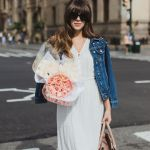 Friday Trends: Pearl Embellished Pieces