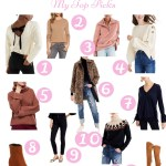 My Pre Black Friday Sales Picks+ What I Will Be Shopping