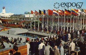 projects_62_Expo_67_Opening_Ceremony_PC001
