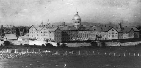 Hotel-Dieu_Montreal_1865