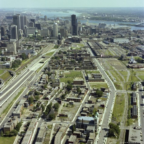 Montreal 1978