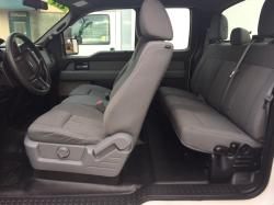 Small Of Best Truck Seat Covers