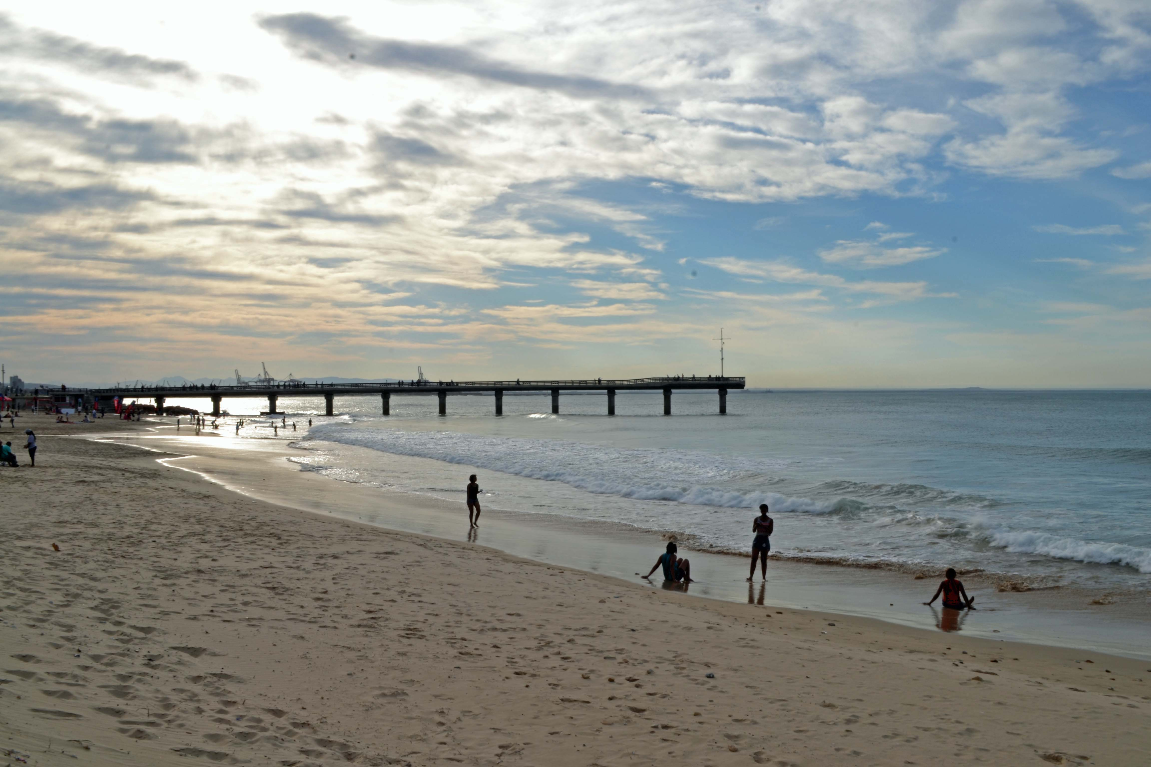 Things to do in port elizabeth family friendly nelson - What to do in port elizabeth south africa ...