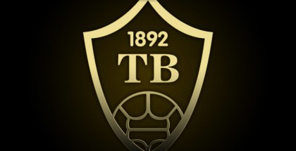tb-gold-featured2