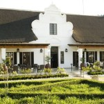 Pretoria Team Building Venue – Kievits Kroon