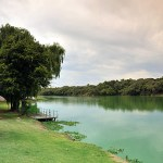 Pretoria Team Building Venue – Roodevallei