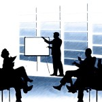 How to Encourage Participation in Team Meetings