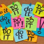 How to Overcome Procrastination in Your Team