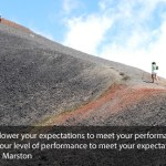 How to Create a Performance Plan for Your Team