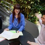 How to Improve your Ability to Influence your Team