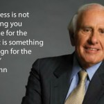 Team Building Quotes by Jim Rohn
