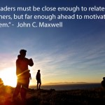 Motivating Your Team to Action