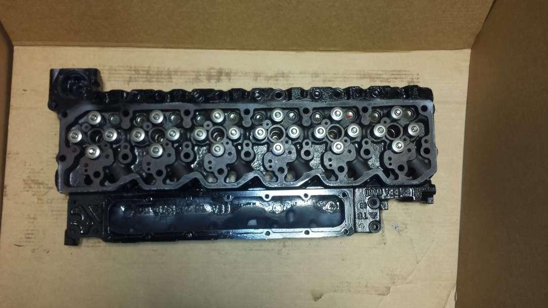 Ford Engine Repair Houston Thunderbolt Transmissions