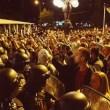 Balkan – Next crisis imminent?