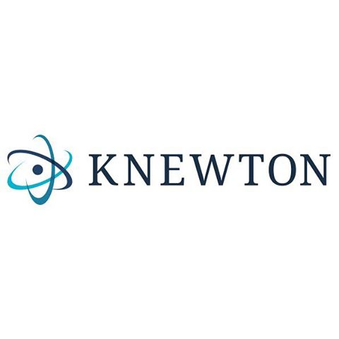 See how Knewton continues to improve outcomes amp the learninghellip