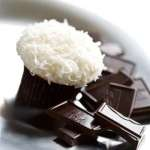 Coconut-Chocolate