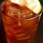 iced_tea_lemon