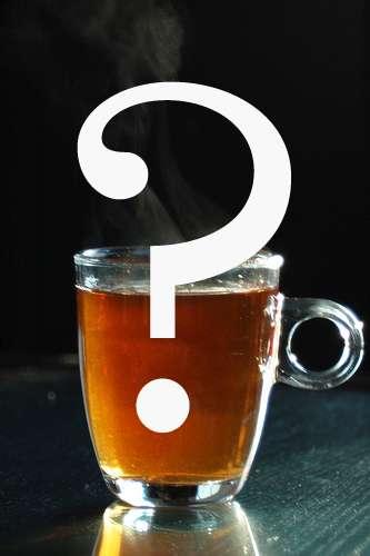 hot_tea_question