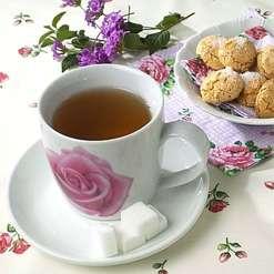 rose_mug