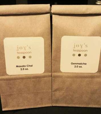 jt_bags_size
