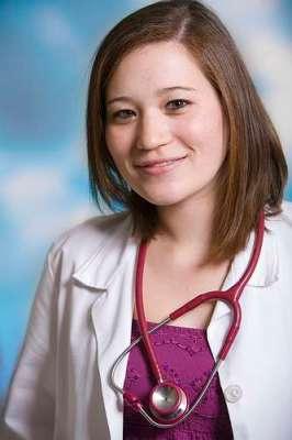 nurse_2