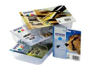 epson-web