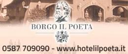 borgo-il-poeta