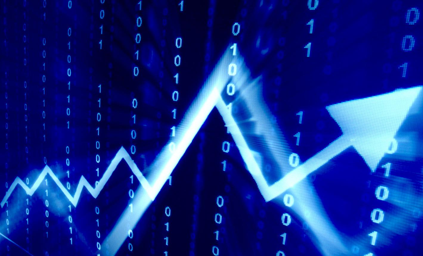 Introduction to binary option trading