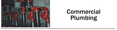plumb-srv-banner