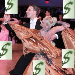 Can I Really Make a Living as a Ballroom Dance Teacher?