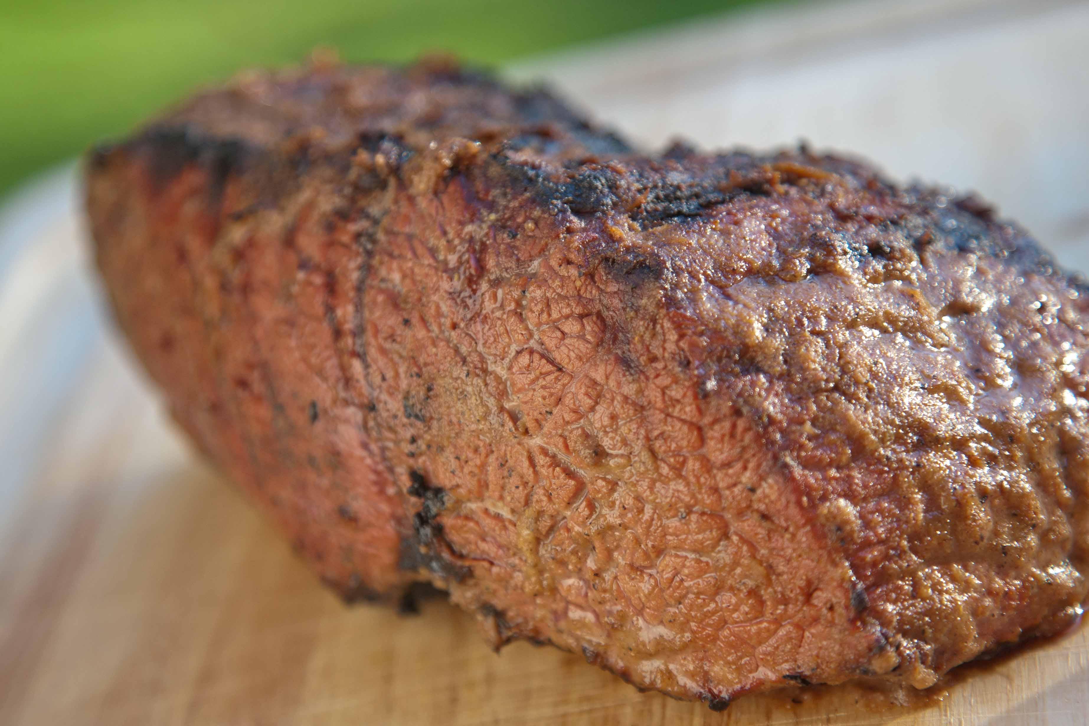 Beef Bottom Round Steak Recipes SparkRecipes